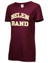 Belen High SchoolBand