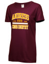 Andress High SchoolCross Country