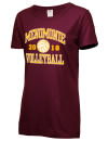 Menomonie High SchoolVolleyball