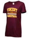 Vincent High SchoolBasketball