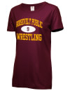 Carson High SchoolWrestling