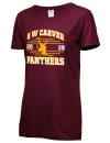 G W Carver High SchoolWrestling