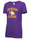 Centerpoint High School
