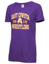 East Coweta High SchoolWrestling
