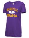 Branchville High SchoolDrama