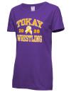 Tokay High SchoolWrestling