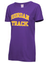 Archbishop Riordan High SchoolTrack