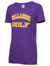 Tallassee High SchoolGolf