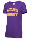 Mayflower High SchoolRugby
