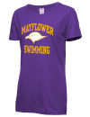 Mayflower High SchoolSwimming