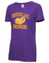 Fountain Lake High SchoolSwimming