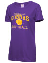 Fountain Lake High SchoolSoftball