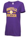 Booneville High SchoolSoccer