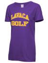 Lavaca High SchoolGolf