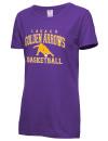 Lavaca High SchoolBasketball