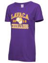 Lavaca High SchoolCheerleading