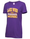 Lake Weir High SchoolMusic