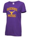 Okeechobee High SchoolMusic
