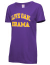 Live Oak High SchoolDrama