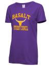 Basalt High SchoolStudent Council