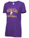 Elkton High SchoolFootball