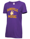 Barnesville High SchoolMusic