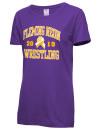 Fleming Neon High SchoolWrestling