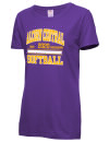 Alcorn Central High SchoolSoftball