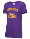 Camdenton High School