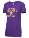 Oyster Bay High SchoolFootball