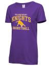 Holland Patent High SchoolBasketball