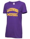 Lakewood High SchoolMusic