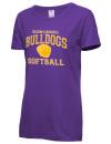 Bloom Carroll High SchoolSoftball