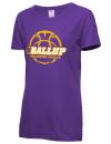 Bellbrook High SchoolBasketball