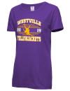 Westville High SchoolWrestling