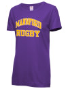 Mannford High SchoolRugby