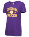 Chickasha High SchoolSoccer