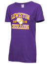 Lewiston Senior High SchoolCheerleading