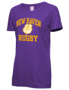 New Haven High SchoolRugby