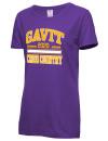 Gavit High SchoolCross Country