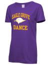 Eagle Grove High SchoolDance