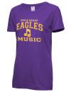 Eagle Grove High SchoolMusic