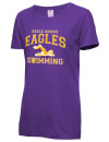 Eagle Grove High SchoolSwimming