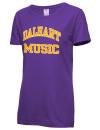 Dalhart High SchoolMusic