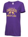 Ladysmith High SchoolWrestling