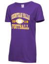 Sheboygan Falls High SchoolFootball