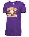 Granbury High SchoolCheerleading