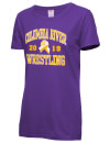 Columbia River High SchoolWrestling