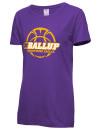 Brentwood High SchoolBasketball