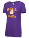 Bell High SchoolDrama
